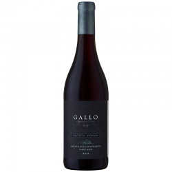2014 Gallo Signature Series Pinot Noir