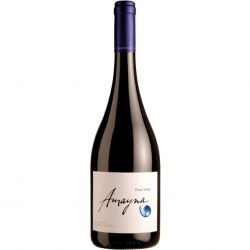 2016 Amayna Pinot Noir-wineparity