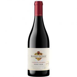 2017 Kendall-Jackson Pinot Noir Vintner's Reserve