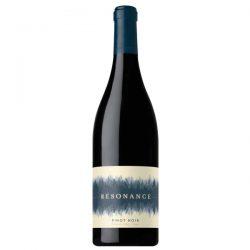 2018 Resonance Pinot Noir-wineparity
