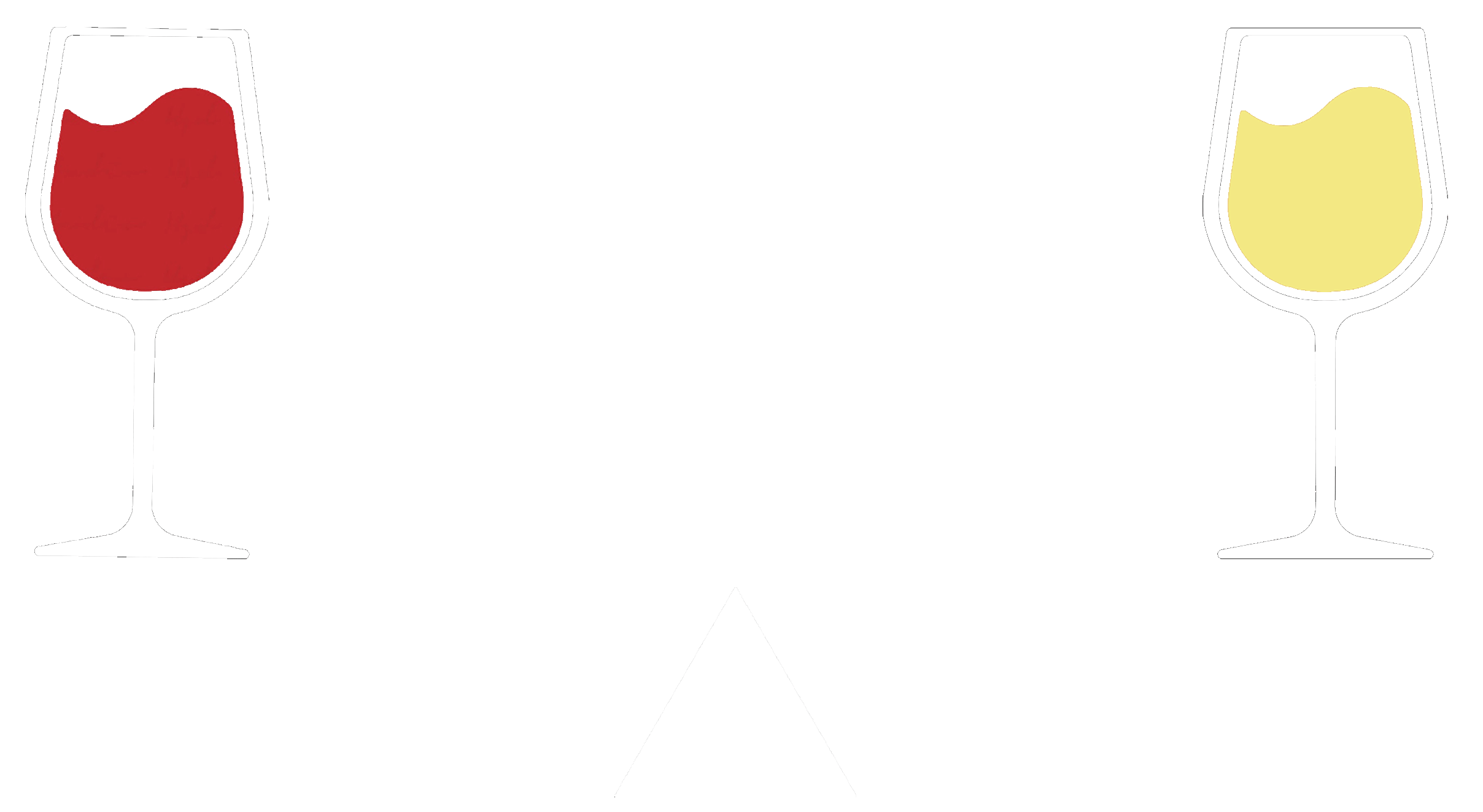 Wine Parity