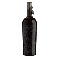 2017 The Prisoner Wine Company Derange-bt