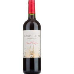 Carpe Diem Cabernet Sauvignon