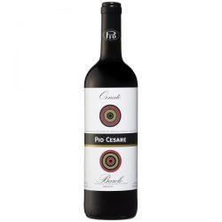 2012 Pio Cesare Barolo Ornato-wineparity
