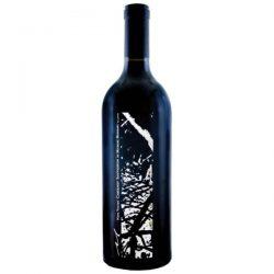 2014 Michael Mondavi Cabernet Sauvignon M-wineparity