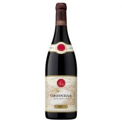 2015 E.Guigal Gigondas-wineparity