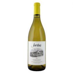 2017 Jordan Chardonnay-wineparity