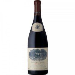2019 Hamilton Russell Pinot Noir