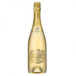 Luc Belaire Brut Gold-wineparity