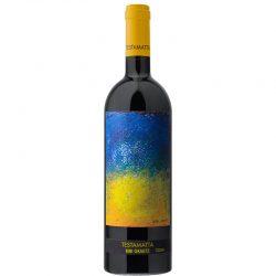 2018 Bibi Graetz Testamatta-wineparity