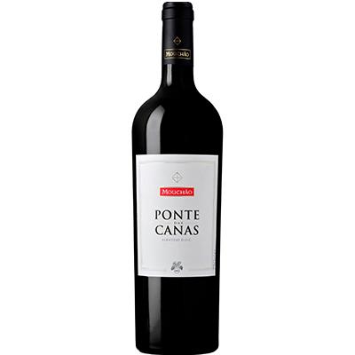 Mouchao Ponte Das Canas - Wineparity